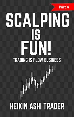 Scalping Is Fun  PDF