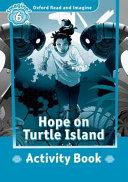 Hope on Turtle Island PDF