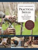 Gene Logsdon s Practical Skills Book