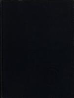 The New Dawn PDF