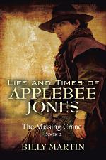 Life and Times of Applebee Jones