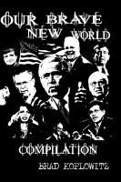Our Brave New World Compilation PDF