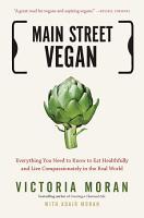 Main Street Vegan PDF