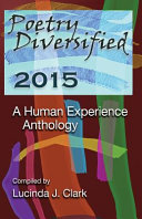 Poetry Diversified 2015 PDF
