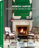 Interior Design Review PDF