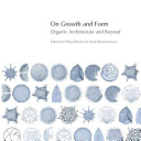On Growth and Form PDF