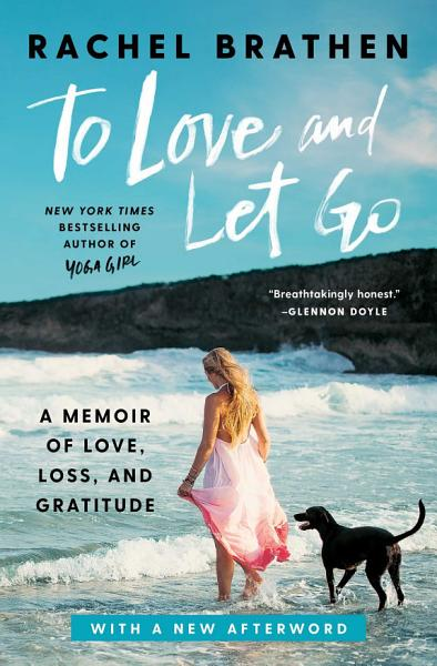 Download To Love and Let Go Book