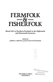 Fermfolk Fisherfolk
