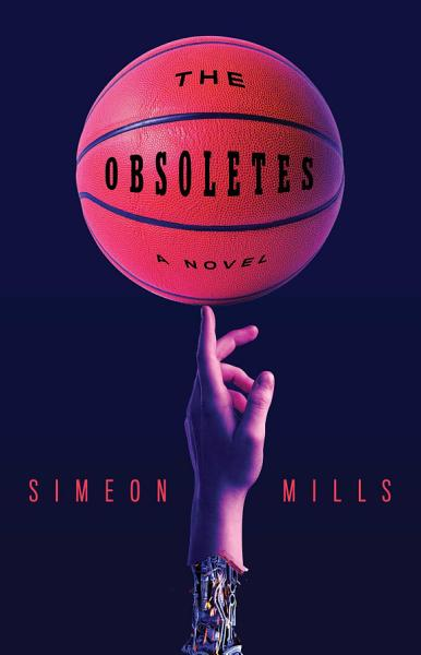 Download The Obsoletes Book