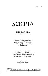 Scripta PDF