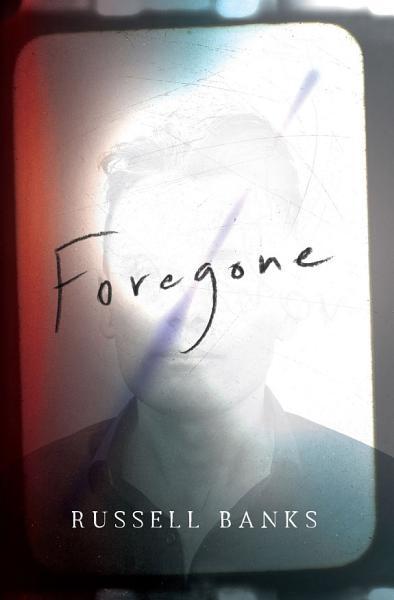 Download Foregone Book