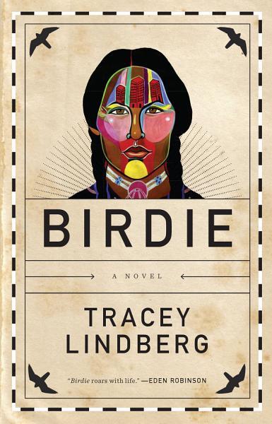 Birdie Pdf Book