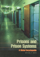 Prisons and Prison Systems