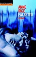 Falsetto PDF