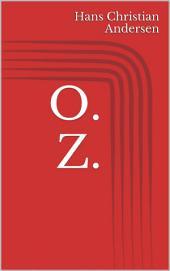 O. Z.