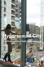 Hypersexual City