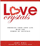 Love Crystals PDF