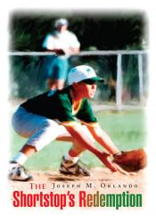 The Shortstop S Redemption Book PDF