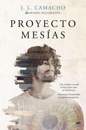 Proyecto Mesías
