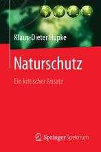 Naturschutz PDF