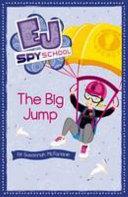 The Big Jump PDF