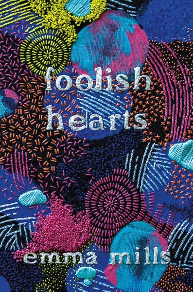Download Foolish Hearts Book