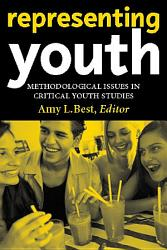 Representing Youth Book PDF