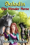 Saladin the Wonder Horse PDF