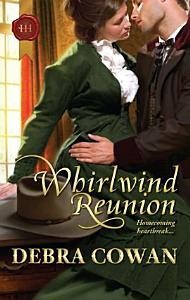 Whirlwind Reunion