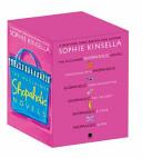 The Acclaimed Shopaholic Novels