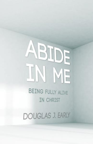 Download Abide In Me Book