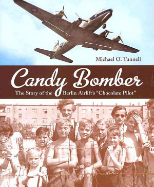 Candy Bomber PDF