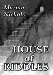 House Of Riddles Book PDF