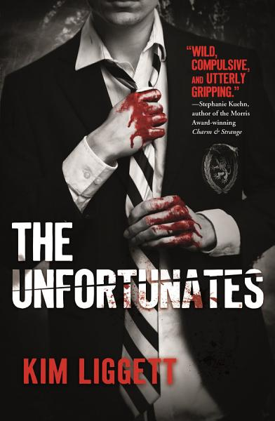 Download The Unfortunates Book
