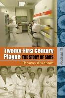 Twenty first Century Plague PDF