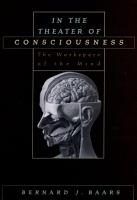 In the Theater of Consciousness PDF