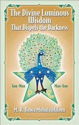 The Divine Luminous Wisdom Book PDF