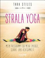 Strala Yoga PDF