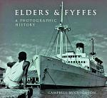 Elders and Fyffes: A Photographic History