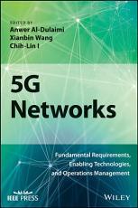 5G Networks PDF