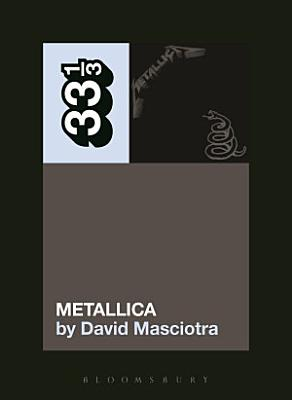 Metallica s Metallica