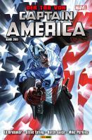 Der Tod von Captain America 2 PDF