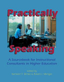 Practically Speaking PDF