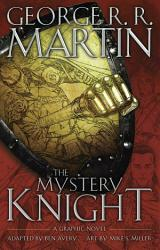The Mystery Knight Book PDF