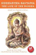 Siddhartha Gautama Book