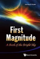 First Magnitude PDF