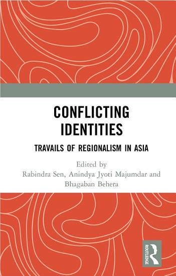 Conflicting Identities PDF