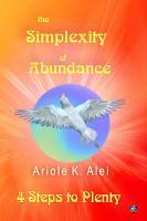 The Simplexity of Abundance PDF