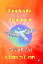 The Simplexity of Abundance PDF