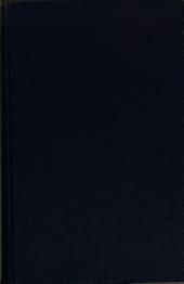 Критическия статьи: Критическия статьи, 1861-1894